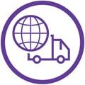International_Distribution