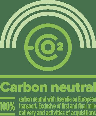 Carbon_neutral_green_rgb