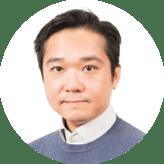 jerry-leung-01