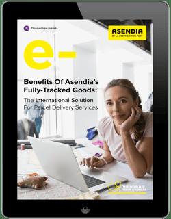 EN_Ebook_Benefit_Asendia_Fully_Tracked_Goods