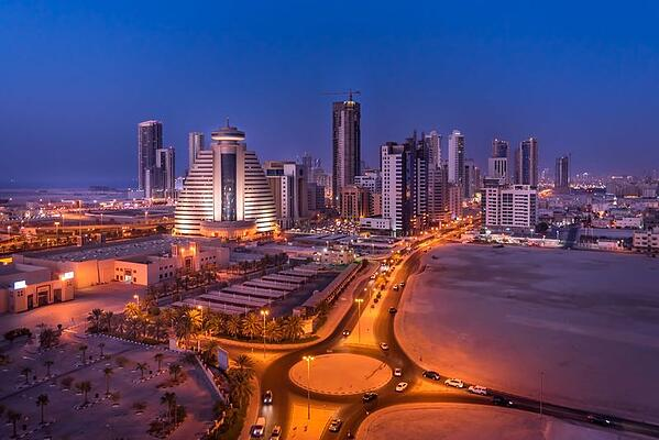 Asendia_Destination_Bahrain-min-small