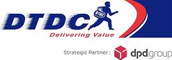 DTDC_DPD_Group_Co_Branded_Logo_600_x_211