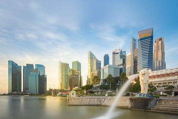 Asendia Singapore_landscape