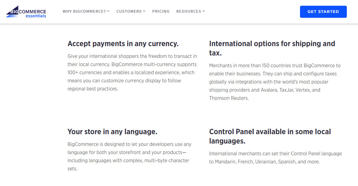 bigcommerce-international