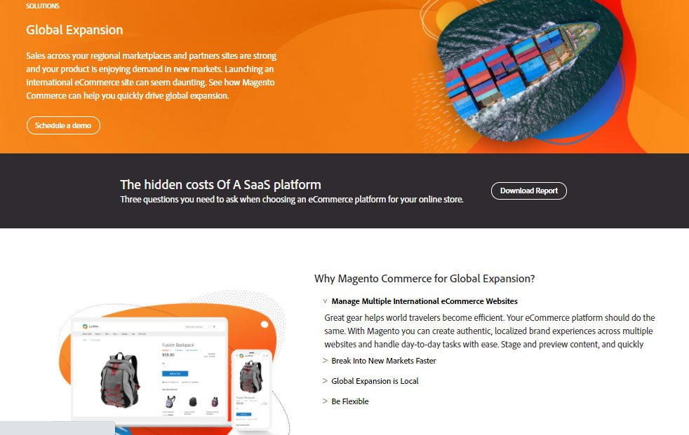 magento-international-ecomm