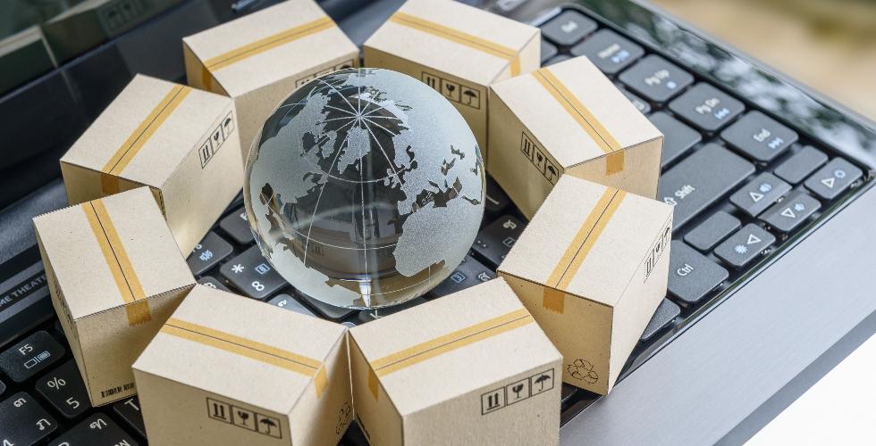 The 5 Best E-commerce Analytics Platforms