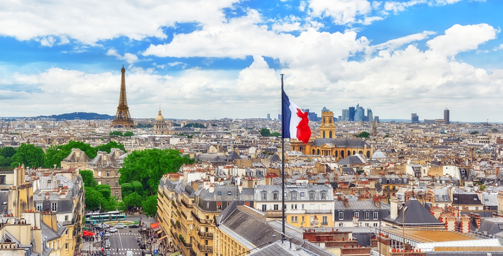 7 British Retailers Achieving Success Selling to France